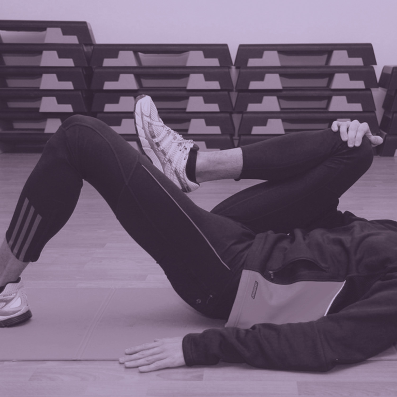 percorsi individuali ginnastica milano